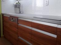 kuchyně - Prodej bytu 3+1 v družstevním vlastnictví 65 m², Šumperk