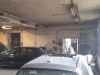 Prodej skladovacích prostor 305 m², Šumperk