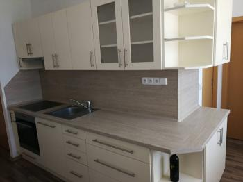 Pronájem bytu 2+1 v osobním vlastnictví 68 m², Šumperk