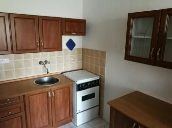 Prodej bytu 1+kk v družstevním vlastnictví 32 m², Šumperk