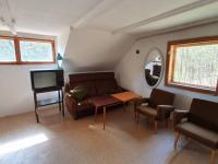 Prodej chaty / chalupy 80 m², Zábřeh