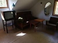 Prodej domu v osobním vlastnictví 80 m², Zábřeh