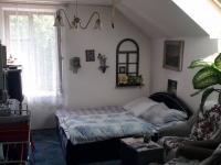 Prodej nájemního domu 250 m², Hanušovice