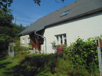 Prodej domu v osobním vlastnictví 100 m², Zábřeh