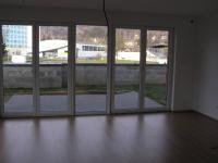 Prosklení denní místnosti  - Prodej domu v osobním vlastnictví 145 m², Jeseník
