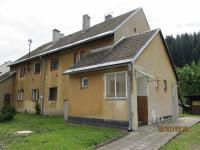 Prodej bytu 3+1, 68 m2, Jindřichov