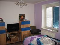 Prodej bytu 2+kk 33 m², Zábřeh