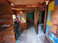 Prodej chaty / chalupy 40 m², Rapotín