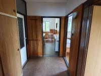 CHODBA - Prodej bytu 4+1 v družstevním vlastnictví 92 m², Šumperk