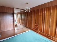 POKOJ 2 - Prodej bytu 4+1 v družstevním vlastnictví 92 m², Šumperk