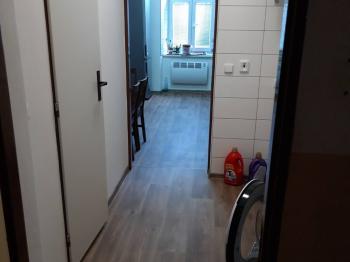 Pronájem bytu 2+1 v osobním vlastnictví, 68 m2, Sudkov