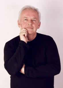 Ing. Miroslav Kůta