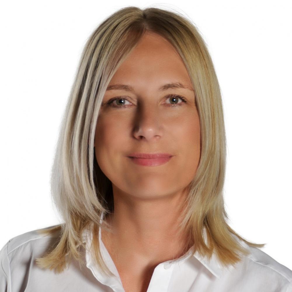 Daniela Zelenková - RE/MAX G8 Reality 8