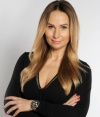 Iveta Tonzarová