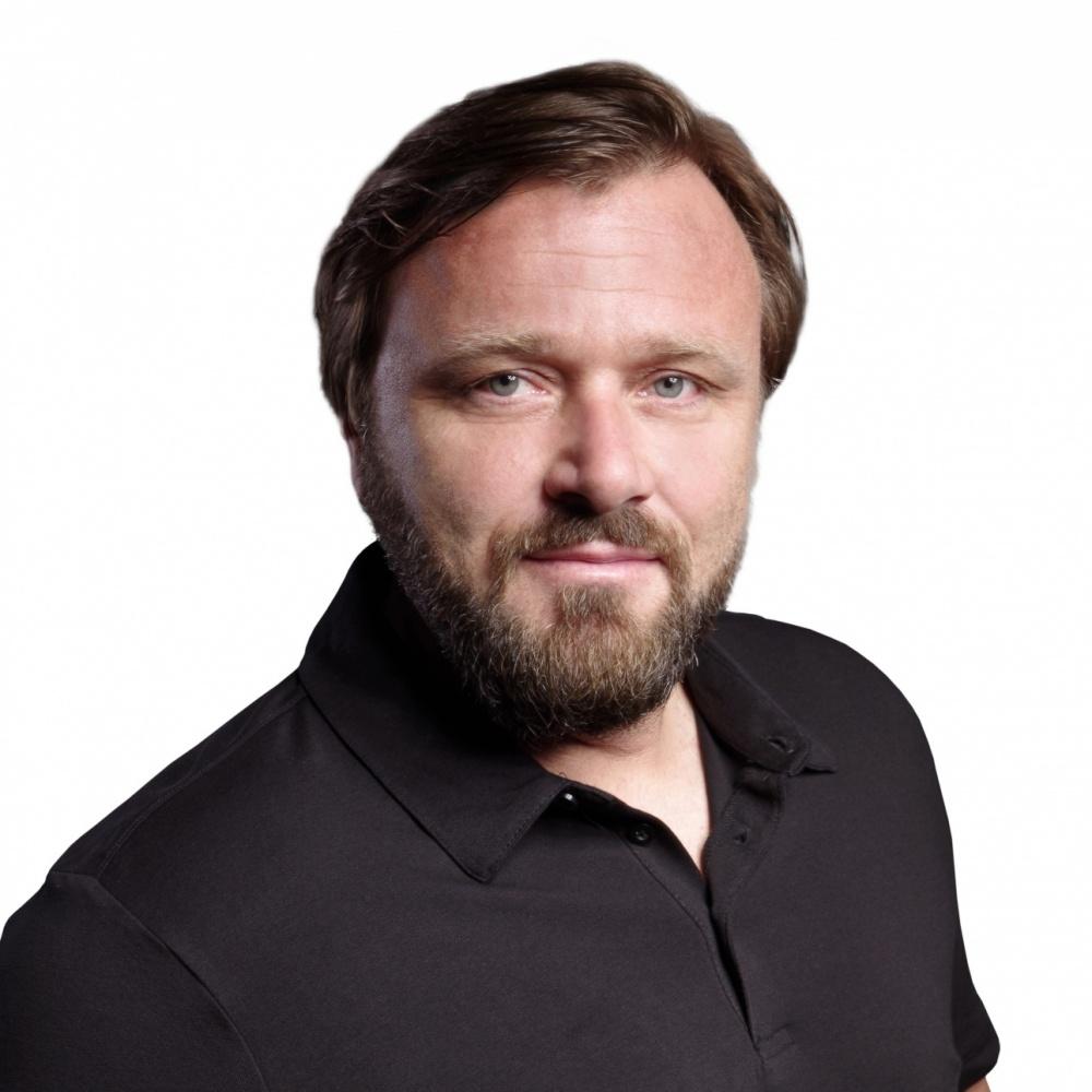 Mgr. Pavel Šíp
