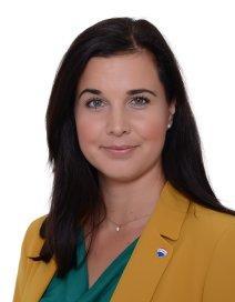 Martina Kleinová