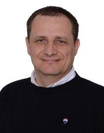 Václav Kupilík