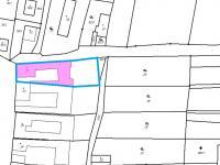 Prodej domu v osobním vlastnictví 200 m², Horní Planá