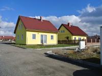 Prodej domu v osobním vlastnictví, 125 m2, Blatná