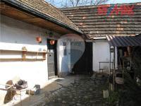 Prodej chaty / chalupy 52 m², Truskovice