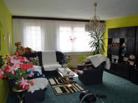 Rodinný dům Český Krumlov (Prodej domu v osobním vlastnictví 339 m², Český Krumlov)