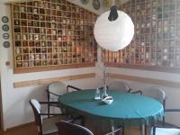 Prodej domu v osobním vlastnictví 384 m², Jáchymov