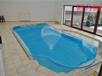 Prodej komerčního objektu 5422 m², Strakonice
