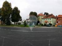 Prodej komerčního objektu 680 m², Rabí