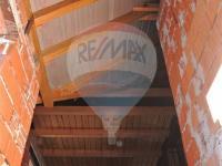 Podkroví (Prodej komerčního objektu 680 m², Rabí)