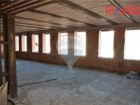 2. NP (Prodej komerčního objektu 680 m², Rabí)