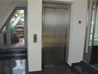 Výtah (Prodej komerčního objektu 671 m², České Budějovice)
