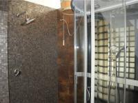 Sprchový kout wellness (Prodej komerčního objektu 671 m², České Budějovice)