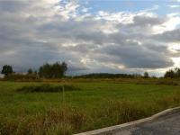 Prodej pozemku 1300 m², Horní Skrýchov