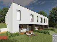 Prodej domu v osobním vlastnictví 367 m², Hluboká nad Vltavou