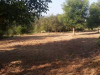 Prodej pozemku 2532 m², Čestice