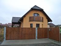 Prodej domu v osobním vlastnictví 148 m², Blatná