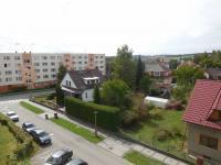 Prodej bytu 1+1 v osobním vlastnictví 36 m², Bechyně