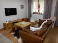 Prodej bytu 4+1 v osobním vlastnictví, 118 m2, Český Krumlov