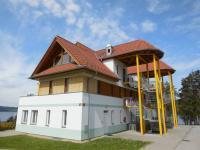 Prodej bytu 2+kk v osobním vlastnictví 65 m², Lipno nad Vltavou