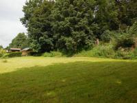 Prodej pozemku 855 m², Horní Planá