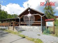 Prodej bytu Jiný v osobním vlastnictví 59 m², Frymburk