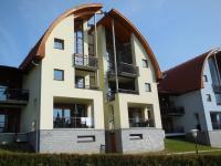 Prodej bytu 4+kk v družstevním vlastnictví 117 m², Lipno nad Vltavou