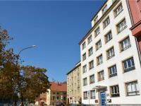 Pronájem kancelářských prostor 32 m², České Budějovice