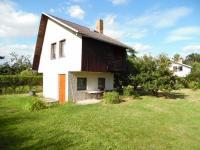 Prodej chaty / chalupy 40 m², Drahotěšice