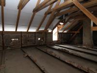 Prodej domu v osobním vlastnictví 740 m², České Budějovice