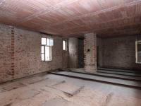 Dům v Radniční ul. České Budějovice - 2. část (Prodej domu v osobním vlastnictví 740 m², České Budějovice)