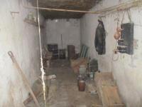 RD Květov (Prodej domu v osobním vlastnictví 108 m², Květov)