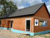 Prodej domu v osobním vlastnictví 80 m², Lhenice