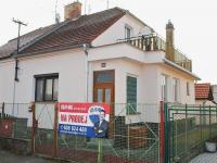 Prodej domu v osobním vlastnictví 240 m², Netolice