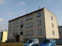 Prodej bytu 2+1 v osobním vlastnictví 60 m², Čkyně